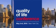 Sodexo Quality of Life Conference