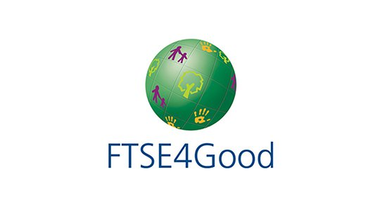 FTSE4Good Index