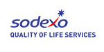 Sodexo entra nell'indice CAC 40