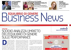 Business News 2016